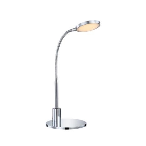 GLOBO 24103 - Stolní LED lampa PEGASI LED 45xLED/0,07W/10V