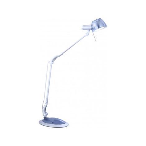 GLOBO 24205 - Stolní lampa IPORÁ 1xG9/33W