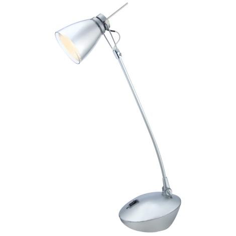 Globo 24206 - Stolní lampa PARÁ 1xG9/33W/230V