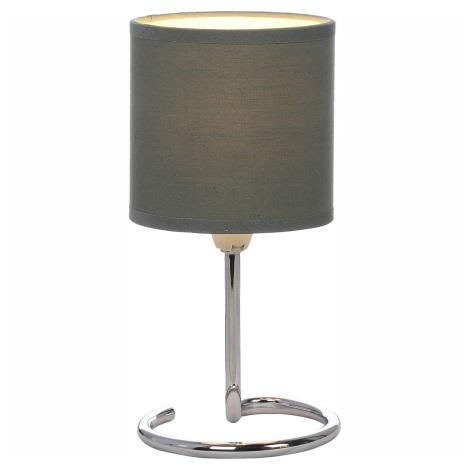 Globo 24639DG - Stolní lampa ELFI 1xE14/40W/230V