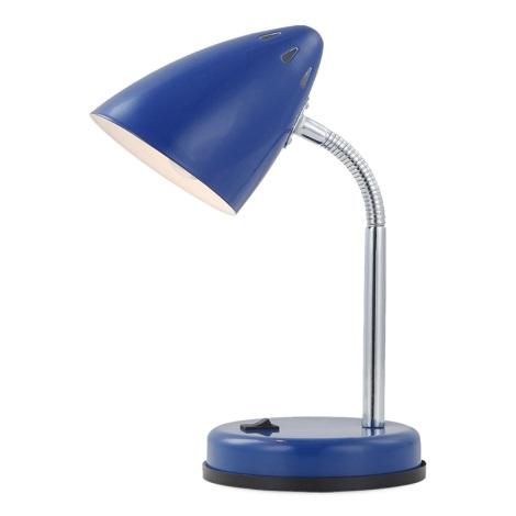 Globo 24851 - Stolní lampa  MONO 1xE14/40W/230V