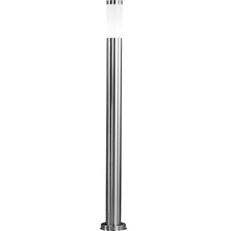 Globo 3159 - Venkovní lampa DACIA E27/60W/230V