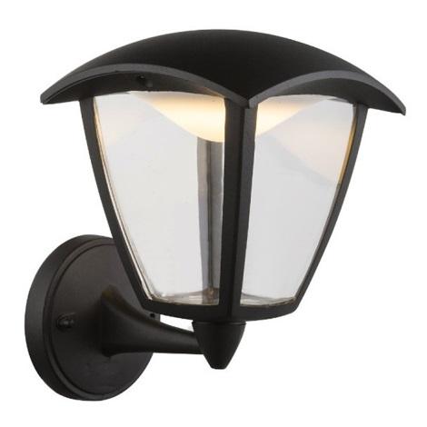 Globo 31825 - LED Venkovní nástěnné svítidlo LED/7W IP54