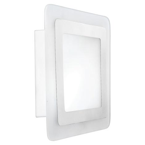 Globo 32078 - Venkovní stropní svítidlo RICO 1xE27/11W