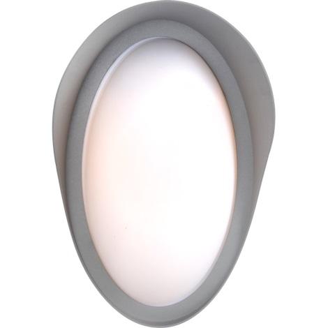 GLOBO 32088 - venkovní svítidlo GOOSE 1xE27/11W