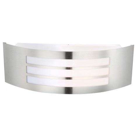 Globo 32094 - LED venkovní osvětlení CORNUS 1xE27/20W/230V
