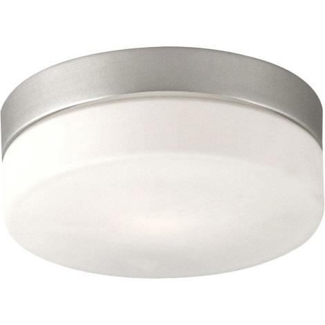 GLOBO 32110 - Koupelnové stropní svítidlo VRANOS 1xG9/33W