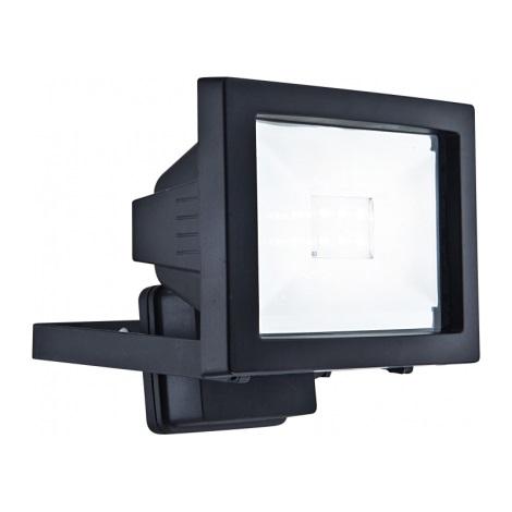 GLOBO 34100 - LED Venkovní svítidlo RADIATOR 6xLED/0,05W/3V