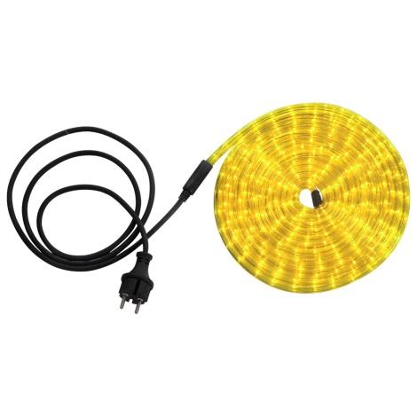 Globo 38940 - Světlená trubice LIGHT TUBE 216xMB/0,44W/230V