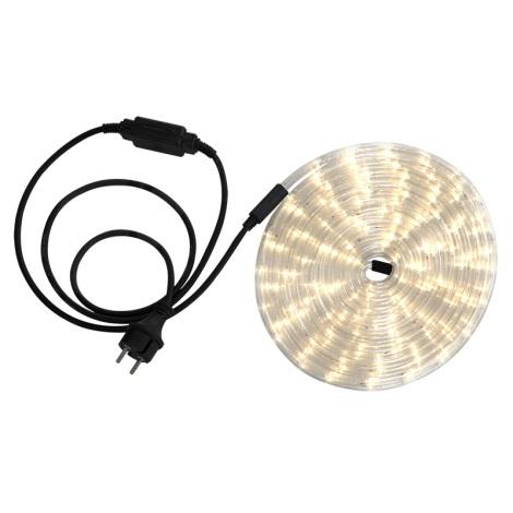 Globo 38962 - LED světlená trubice LIGHT TUBE 144xLED/0,064W/230V