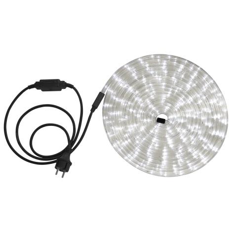 GLOBO 38971 - LED LIGHT TUBE světelná trubice 9m 216xMB/0,06W