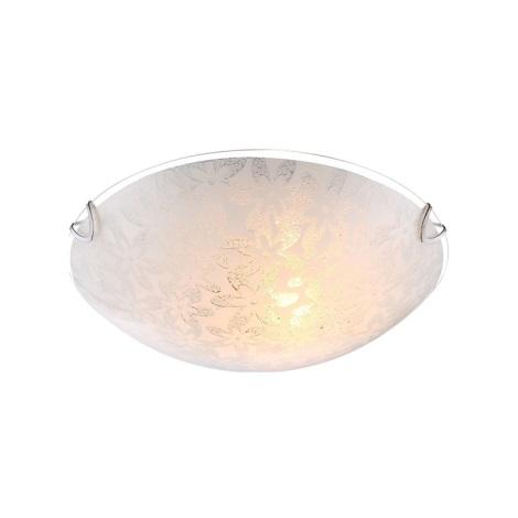 Globo 40463-1 - Stropní svítidlo TORNADO 1xE27/60W/230V