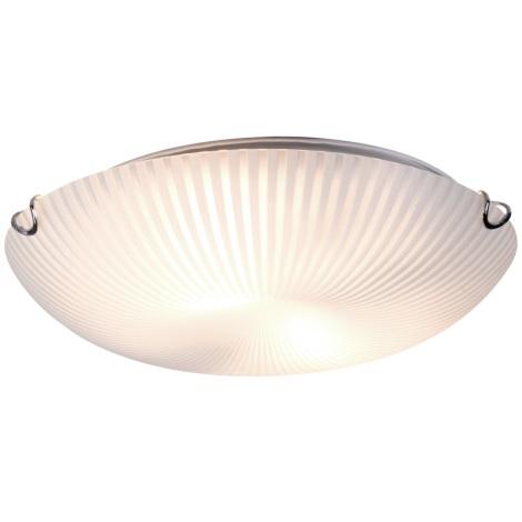 Globo 40602 - Stropní svítidlo SHODO 4xE14/40W/230V