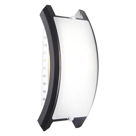 Globo 41309 - Nástěnné svítidlo ADMIRAL 1xE14/40W/230V