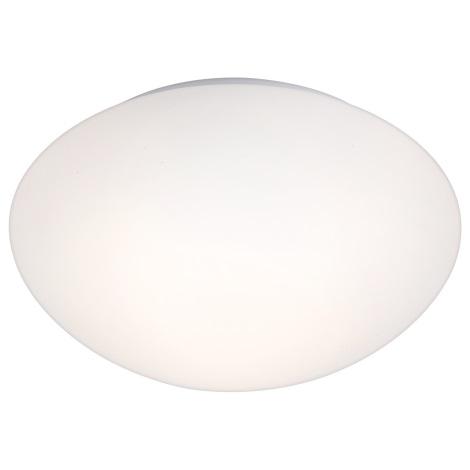 Globo 4151 - Stropní svítidlo ALEX E27/60W/230V