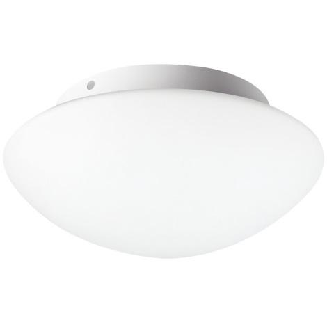 GLOBO 4162 - Stropní svítidlo ALEX 2xE27/40W/230V