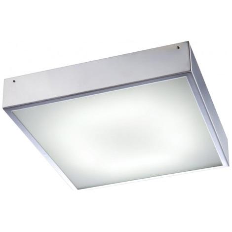Globo 4165 - Stropní svítidlo CATO LED 40xLED/0,5W/230V