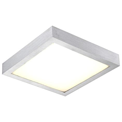 GLOBO 41660 - LED Stropní svítidlo TAMINA 1xLED/9W