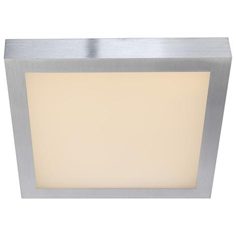 GLOBO 41661 - LED Stropní svítidlo TAMINA 1xLED/12W