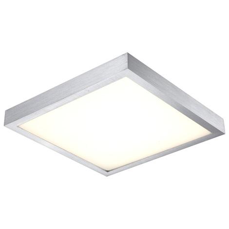GLOBO 41662 - LED Stropní svítidlo TAMINA 1xLED/16W