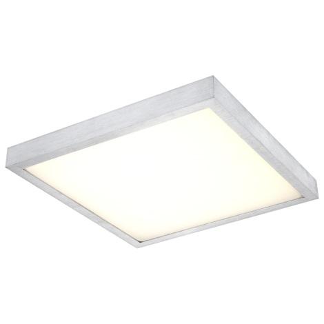 GLOBO 41663 - LED Stropní svítidlo TAMINA 1xLED/18W