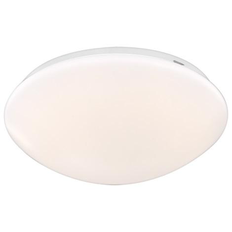 Globo 41671 - LED stropní svítidlo LED/8W/27V