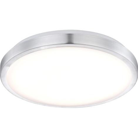 GLOBO 41685 - LED Stropní svítidlo ROBYN 1xLED/22W