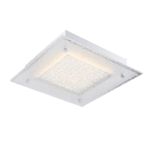 Globo 41725 - LED stropní svítidlo LED/12W/230V