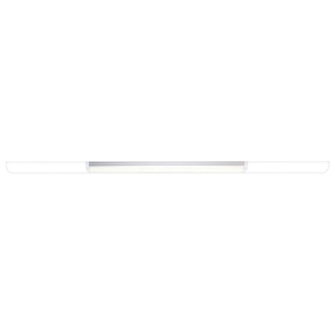 Globo 42412 - LED stropní svítidlo MYTO 108xLED/0,08W