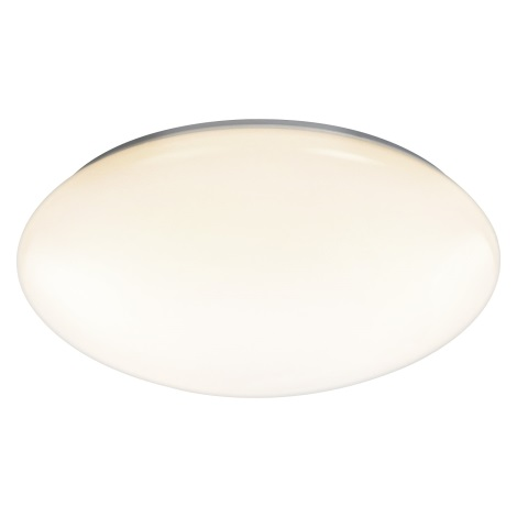 GLOBO 4251 - Stropní svítidlo SALLY 1xT5/21W/230V