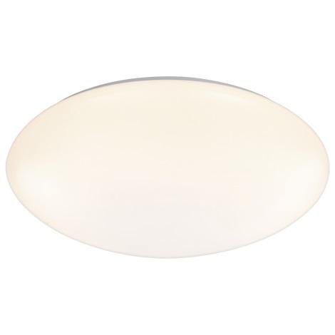 GLOBO 4253 - Stropní svítidlo SALLY 1xT5FC/40W