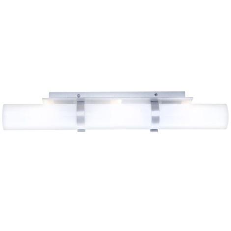 GLOBO 44142-3 - Stropní svítidlo TRIBUTE 3xE14/40W/230V