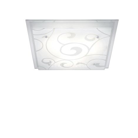 GLOBO 48062 - Stropní svítidlo DIA 1xE27/60W/230V