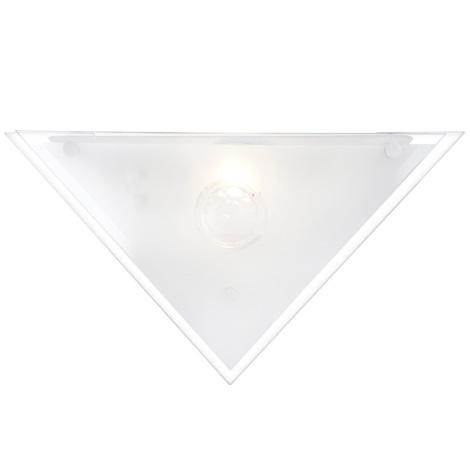 Globo 48328W - Nástěnné svítidlo MALAGA 1xE14/40W/230V