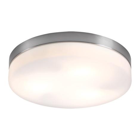 Globo 48403 - Stropní svítidlo OPAL 3xE27/40W/230V