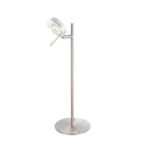 Globo 56190-1T - LED stolní lampa SPACE 1xLED/5W/10V