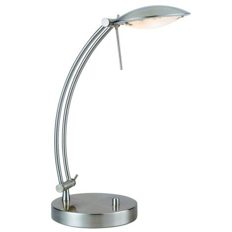 Globo 58340 - Stolní lampa  SCOTCH 1xR7s/80W/230V