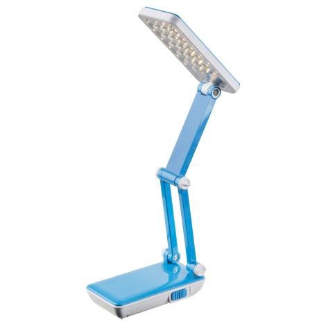 Globo 58354 - LED stolní lampa  1xLED/2W/12V