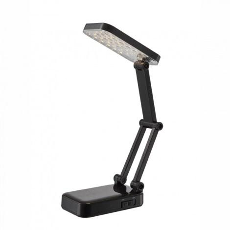 Globo 58356 - LED stolní lampa  1xLED/2W/12V