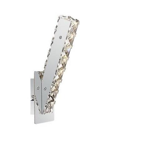 Globo 67033-4W - LED nástěnné svítidlo MARYLYN LED 4XLED/1W/3.4V