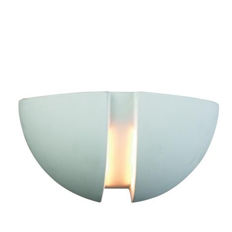 GLOBO 7851 - Nástěnné svítidlo JUNIPUS 1xE27/60W