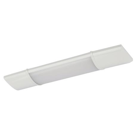 Globo - LED Podlinkové svítidlo 1xLED/10W/230V