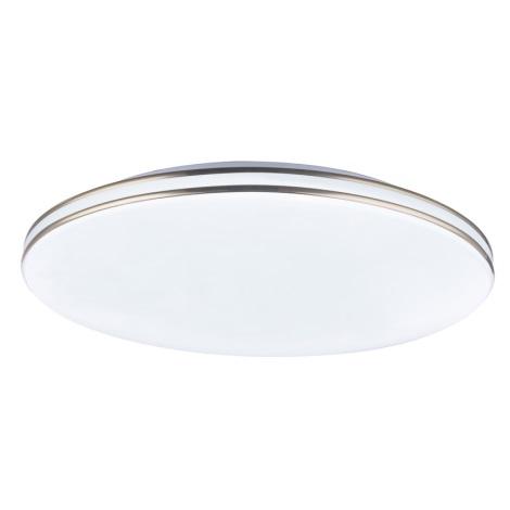 Globo - LED Stropní svítidlo 1xLED/24W/230V