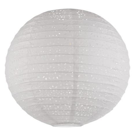 Globo - Stínidlo E27 pr. 40 cm