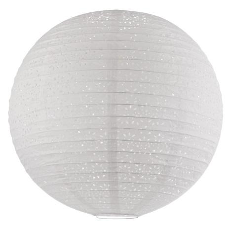 Globo - Stínidlo E27 pr. 50 cm