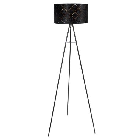 Globo - Stojací lampa 1xE27/40W/230V