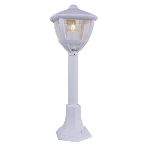 Globo - Venkovní lampa 1xE27/40W/230V IP44