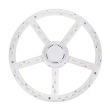 Greenlux GXDS151 - LED Modul DAISY LED/18W/230V