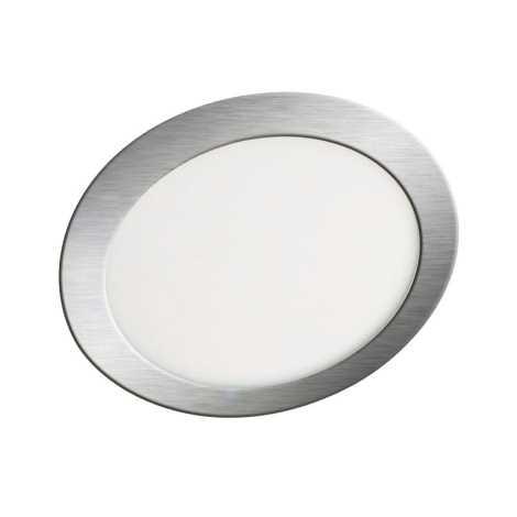 Greenlux GXDW075 - LED podhledové svítidlo VEGA-R 30xLED SMD/6W/230V