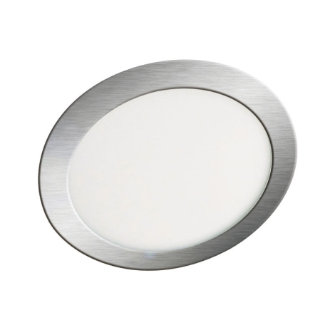 Greenlux GXDW086 - LED podhledové svítidlo VEGA-R 120xLED SMD/24W/230V